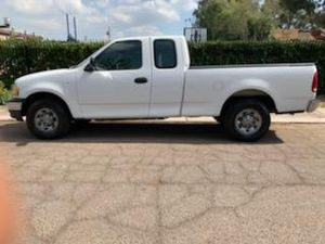 New And Used Cars Trucks For Sale In Stockton Ca Offerup