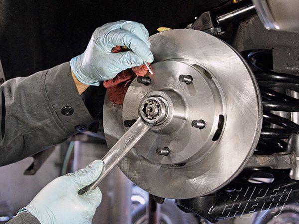 Cheap Brake Jobs >> Brake Job Tune Ups Cv Axle Alternator Struts I Can Do All Jobs And