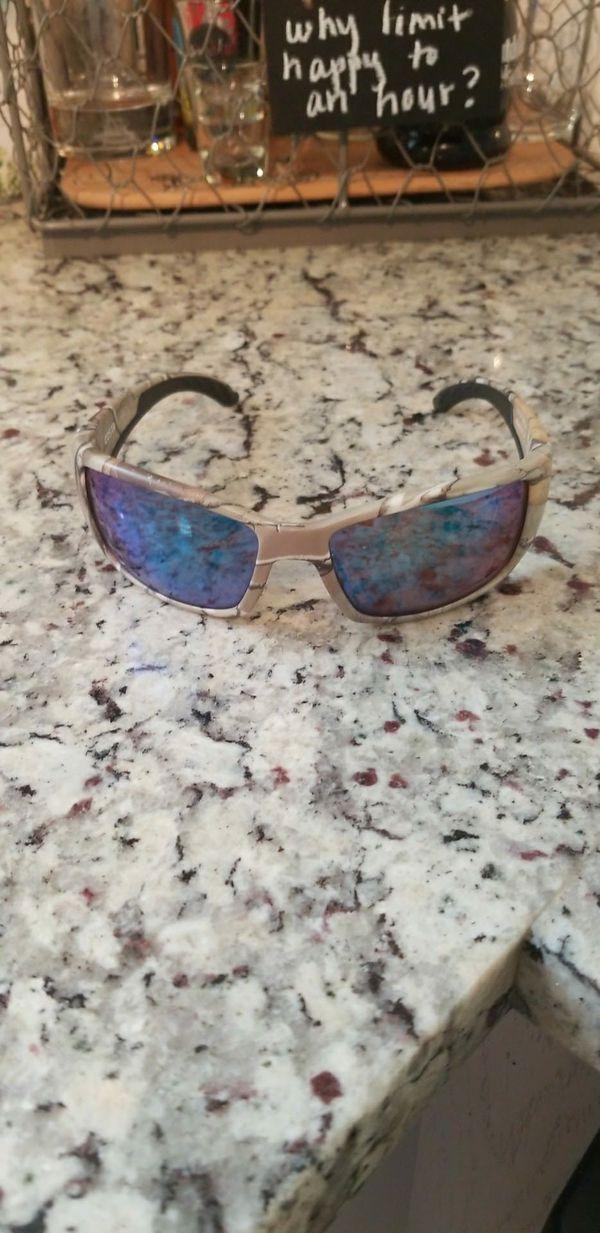 6a5a5d32e08 Costa blackfin 580G sunglasses for Sale in Bessemer City