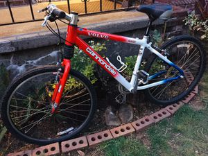 New and Used Cannondale bikes for Sale in Battle Ground, WA - OfferUp