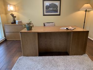 New And Used Office Furniture For Sale In Conroe Tx Offerup