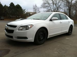 2009 Chevy Malibu 160k for Sale in Cleveland, OH