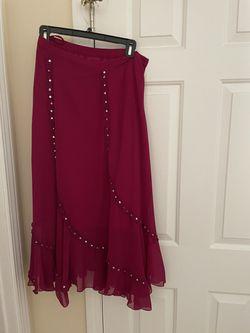 2 Piece Skirt Set  Thumbnail