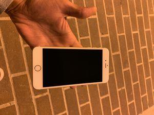 iPhone 6+ for Sale in La Mesa, CA