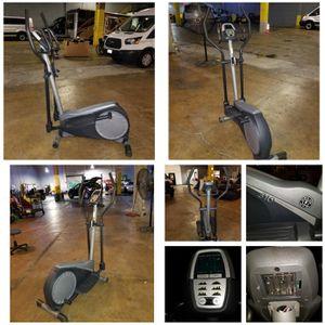 Elliptical Machine for Sale in Mount Rainier, MD