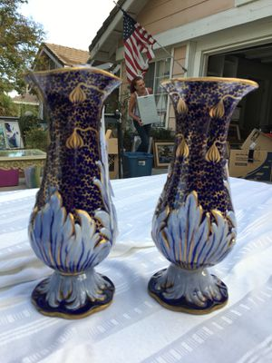 New And Used Antique China For Sale In Riverside Ca Offerup