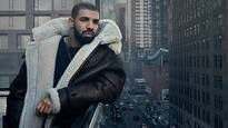 Drake and migos tickets for Sale in Seattle, WA
