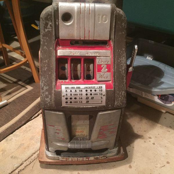 Phone casino real money