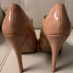 Shoes / Zapatos/ High Hills Thumbnail