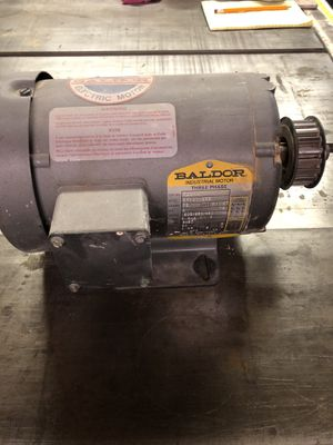 New and Used Motor for Sale in Highland, CA - OfferUp