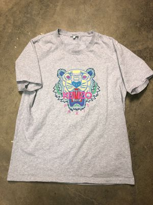 Kenzo Shirt Size Xl for Sale in Alexandria, VA