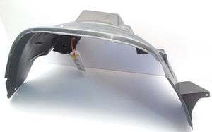 2002-2009 Gmc Chevy Buick Isuzu right front fender liner for Sale in Hampstead, NC