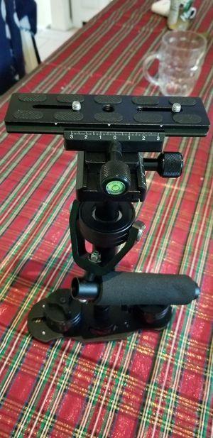 dslr cameras stabilizer for Sale in Ontario, CA