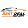 Best Deal Auto Sales LLC