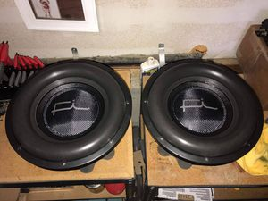 "Fi BTL NEOS 12"" for Sale in Seattle, WA"