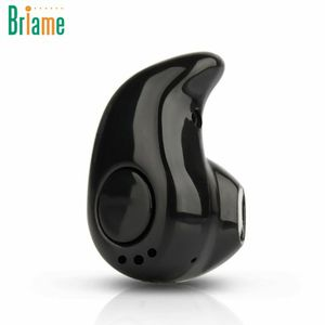S530 Bluetooth Earbud for Sale in Philadelphia, PA