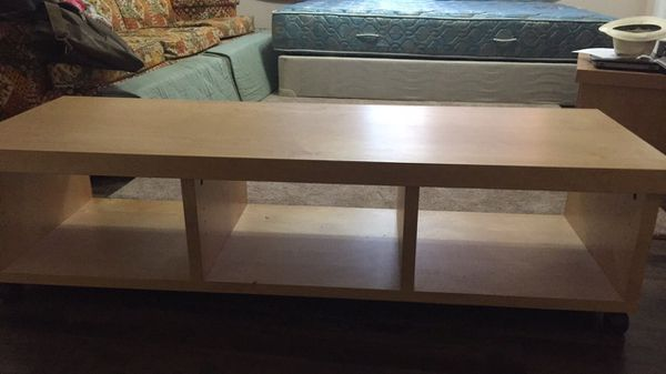 Tv Table For Sale In Jacksonville Fl Offerup