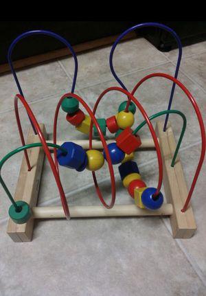 Kids toy for Sale in Fairfax, VA
