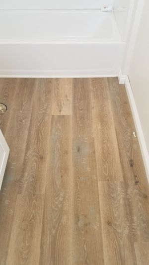 Mm Laminate For Sale In San Diego CA OfferUp - Click on floors san diego