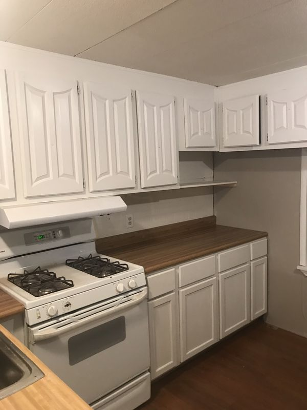 Mobile home for sale on land contract, with $ 800 down for Sale in  Laingsburg, MI - OfferUp