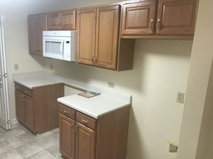 New and Used Kitchen cabinets for Sale in Greensboro, NC - OfferUp