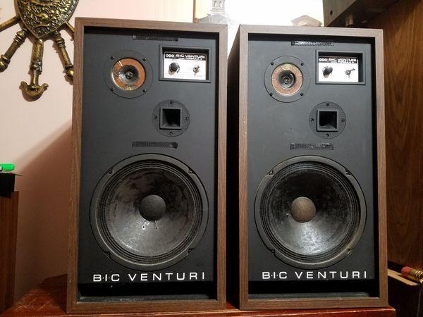 bic-venturi-formula-4-speakers-working
