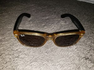 Authentic Ray Ban for Sale in Washington, DC