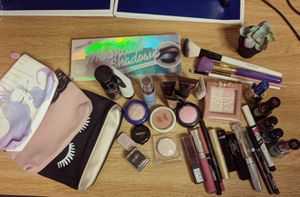 Makeup Haul for Sale in Frederick, MD