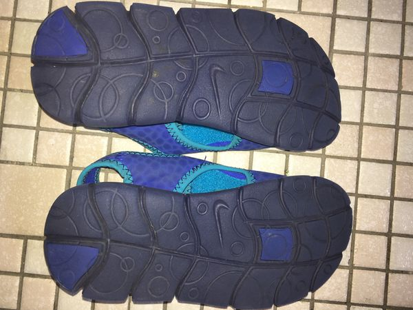 7f052c2db3ed0 Nike sunray sandals (Baby   Kids) in Chicago