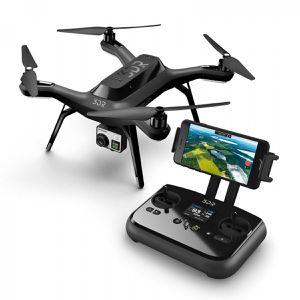 3D Solo Drone for Sale in Arlington, VA