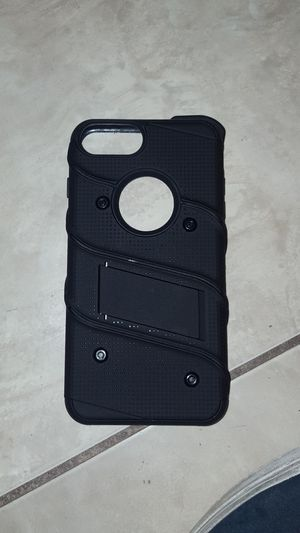 ZIZO BRAND NEW CASE NEVER BEEN USED for Sale in Avondale, AZ