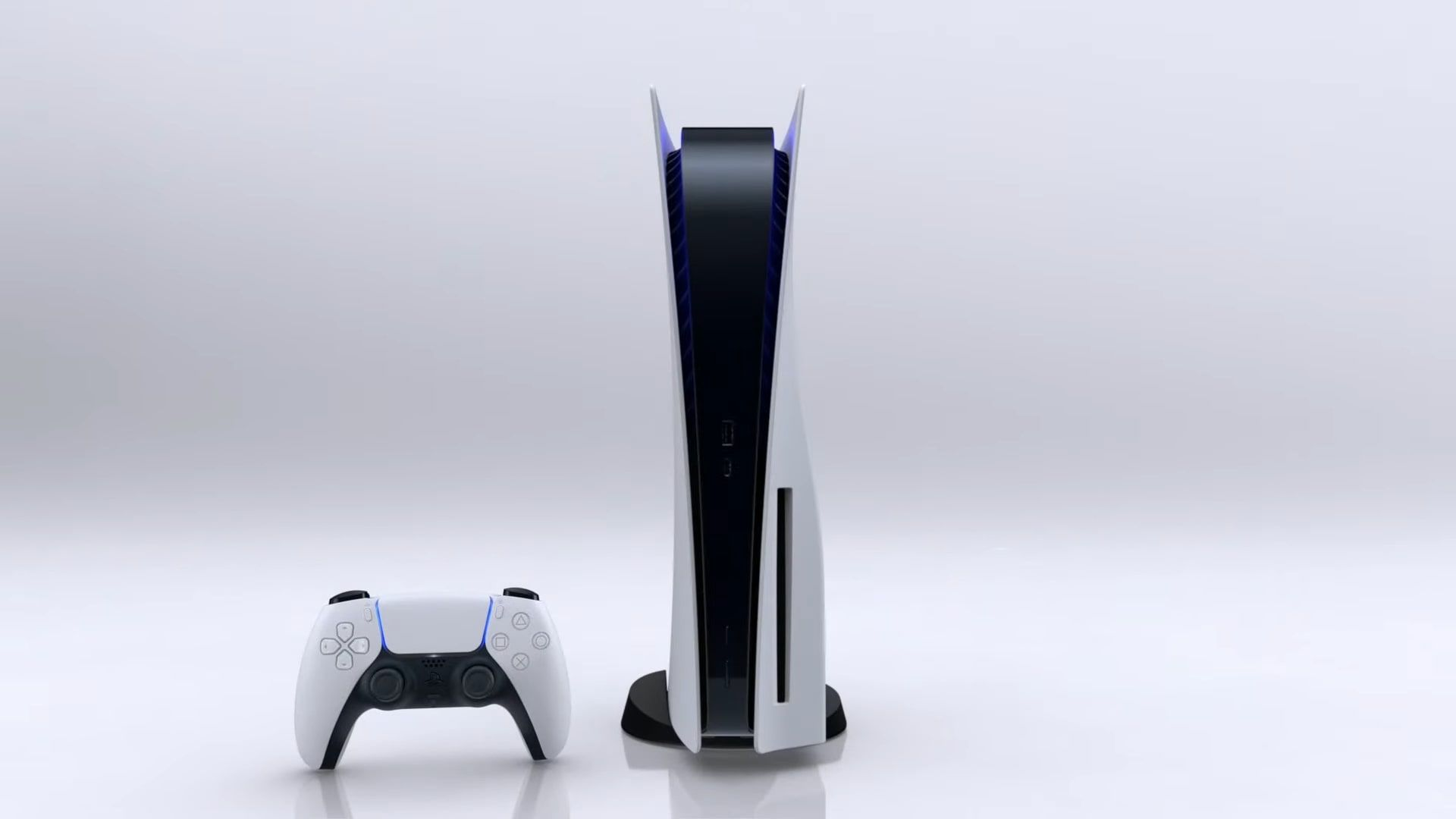 I'm looking to buy a PS5 for $600