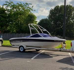 New and Used Boat trailer for Sale in Nashville, TN - OfferUp