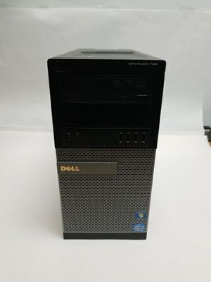 Dell Optiplex 790 Core i5-2500 | 3.30GHz 4GB 500GB Win 10 Mid Tower Computer Tested for Sale in Orlando, FL
