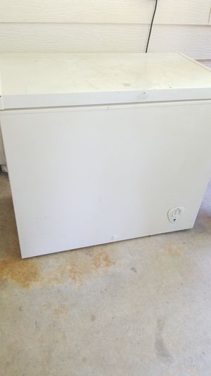New And Used Appliances For Sale In My Location Offerup