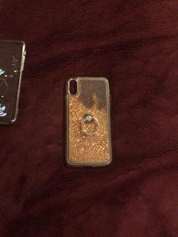 iPhone X cases Thumbnail