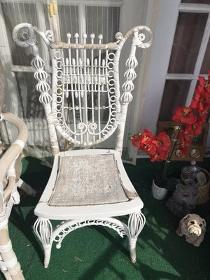 Outdoor furniture for Sale in undefined