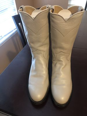89d8f088c9e New and Used Boots women for Sale in Rancho Cucamonga, CA - OfferUp