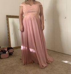 Formal/Prom Dress Thumbnail