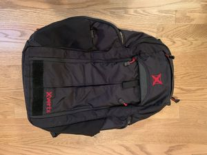 VERTX EDC Backpack for Sale in Haymarket, VA