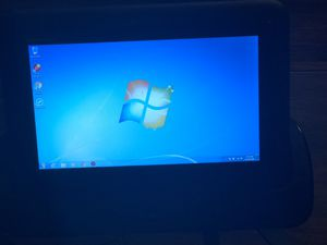 Dell Inspiron Mini touchscreen tablet/laptop for Sale in Charlotte, NC