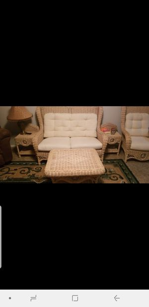 New and Used Outdoor furniture for Sale in Shreveport, LA ...