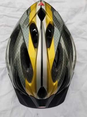 Bell Youth Bicycle Helmet for Sale in Bellevue, WA