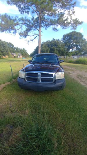 Cheap Cars For Sale In Lake Charles La >> New And Used Cars Trucks For Sale In Lake Charles La Offerup
