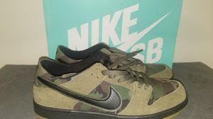Nike SB for Sale in Charlotte, NC