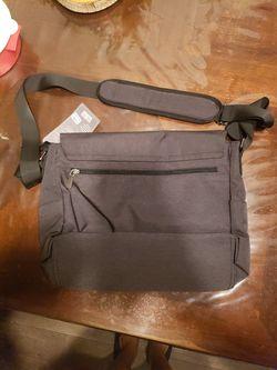 Ibagbar Backpack Thumbnail