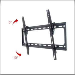 Tv wall mounts! New in the box! for Sale in Tampa, FL