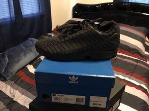 Adidas ZX Flux Xeno size 10.5 for Sale in Manassas, VA