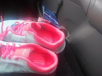 New Champion shoes Thumbnail