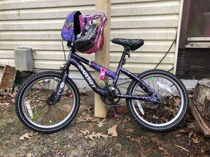 Brand new girls bike for Sale in Manassas, VA
